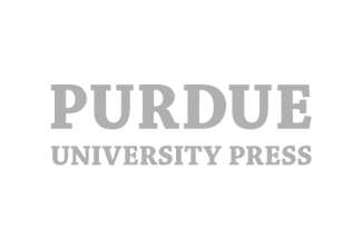 Purdue University Press