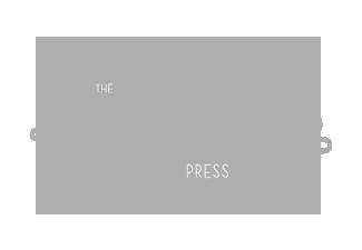 The Innovation Press