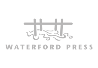 Waterford Press
