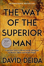 The Way of the Superior Man