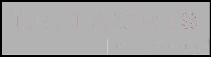 I.B.Tauris