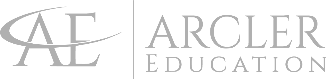 Arcler Education