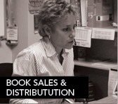 Book sales & distribution