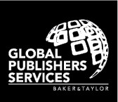 Global Publishers Services