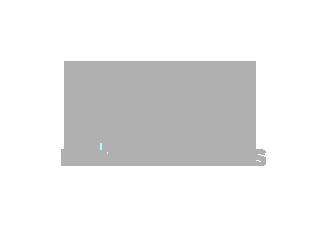 Lexham Press