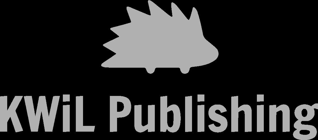 KWiL Publishing