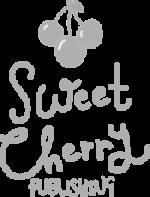 Sweet Cherry Publishing
