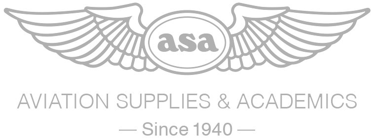 Aviation Supplies and Academics